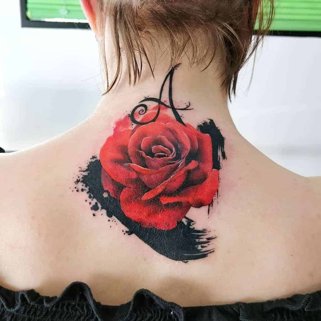 back-red-rose-tattoos-mich_michelemor