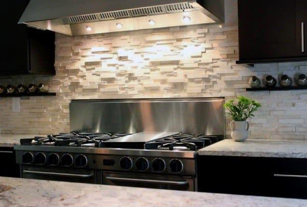 Backsplash Ideas Kitchens
