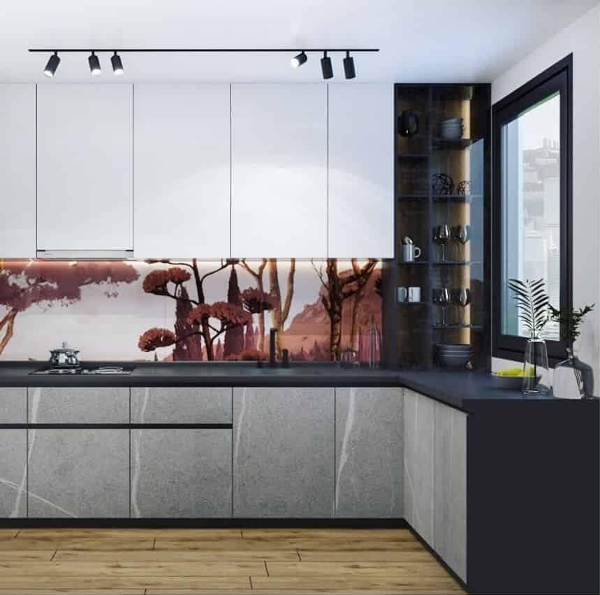backsplash kitchen decor ideas atg_design-