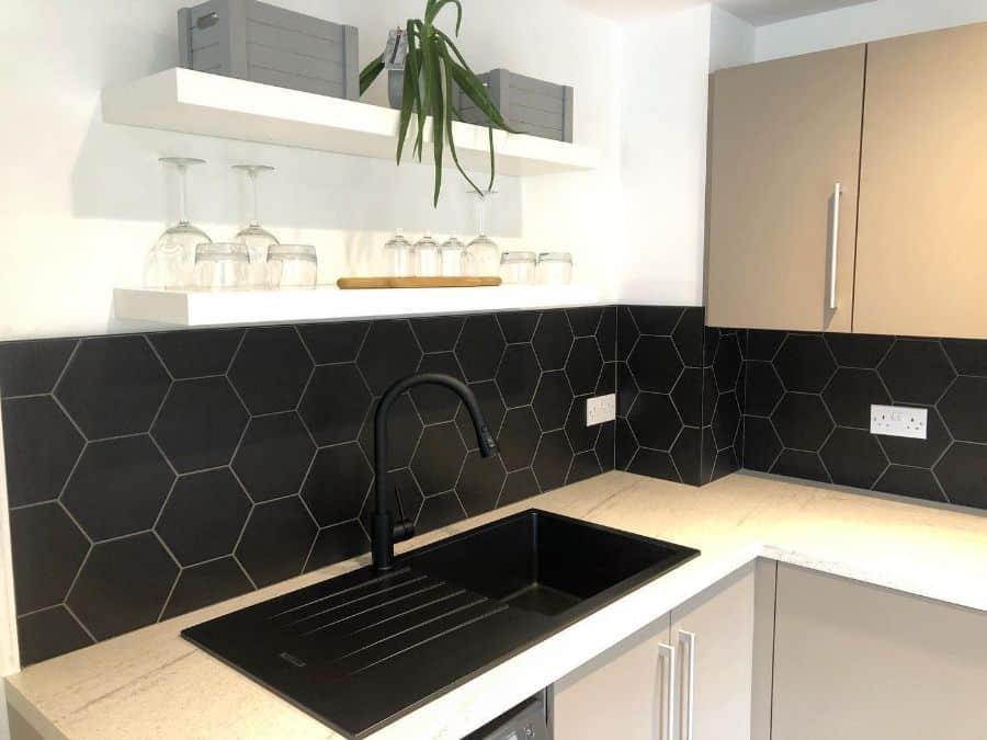 backsplash kitchen tile ideas hhtiling