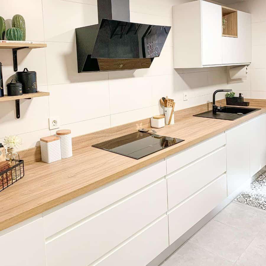 backsplash kitchen tile ideas k_home_20