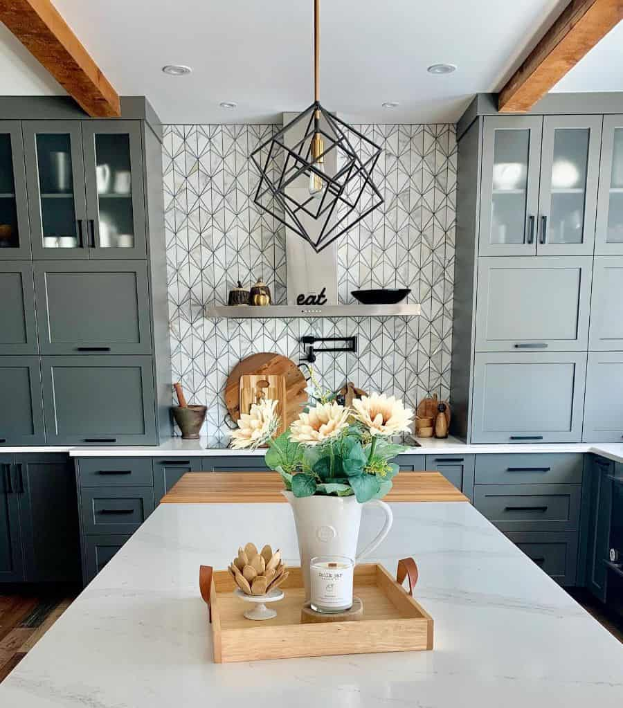 backsplash kitchen tile ideas our.valley.home