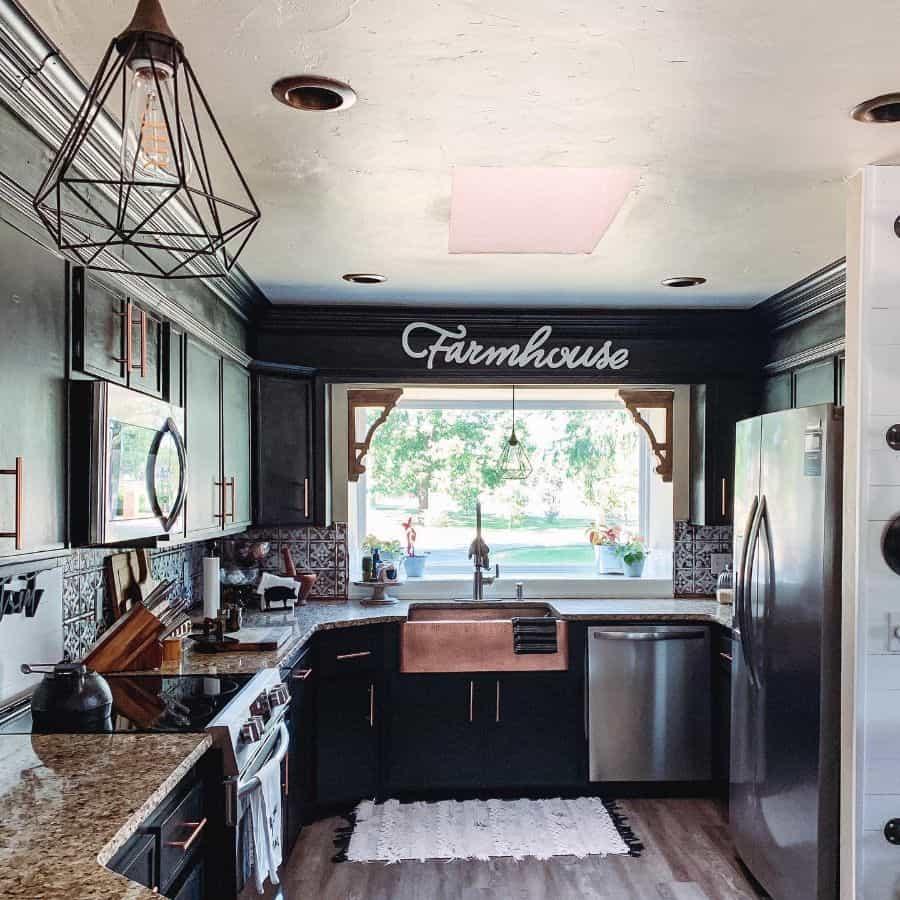 backsplash kitchen window ideas tawny.phillips