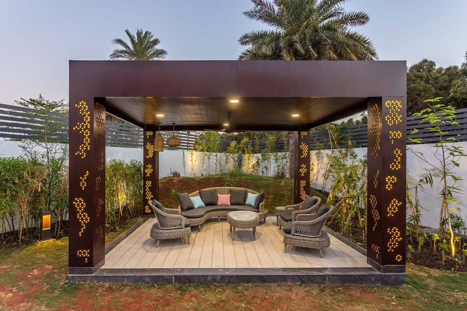 backyard covered patio ideas oca_india