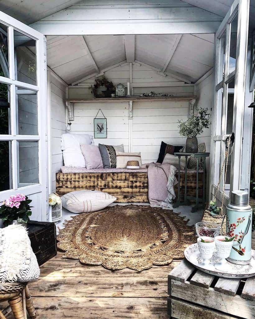 backyard covered patio ideas theresa_gromski