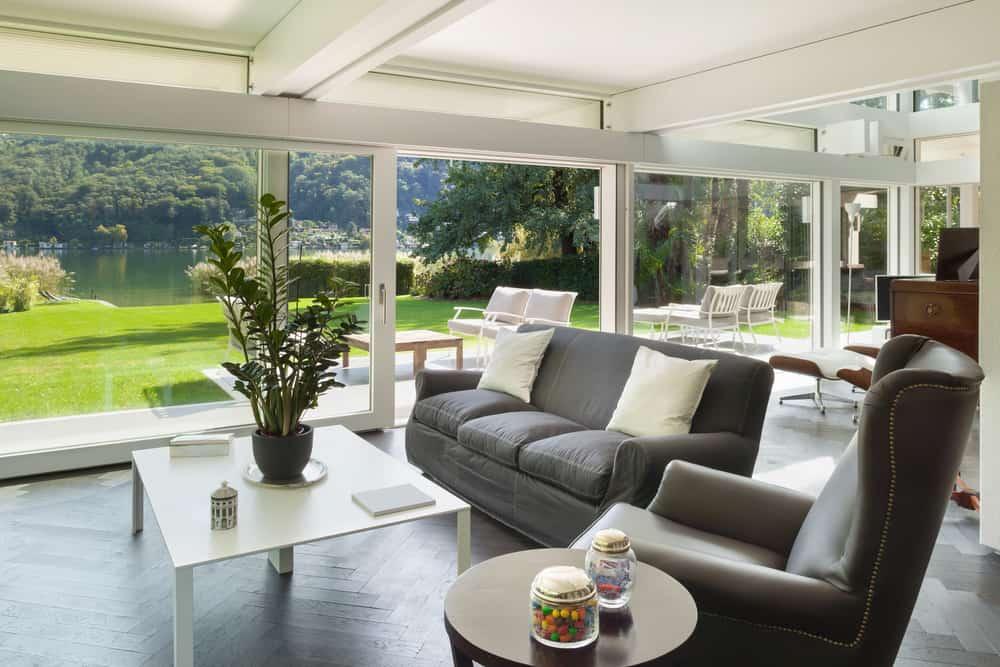 backyard enclosed patio ideas 3