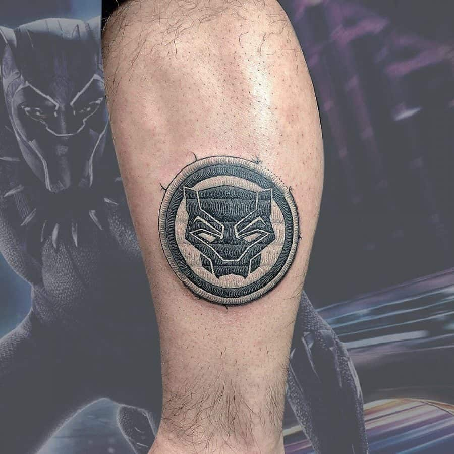 black-panther-patchwork-real-embroidery-tattoo-min_zumi