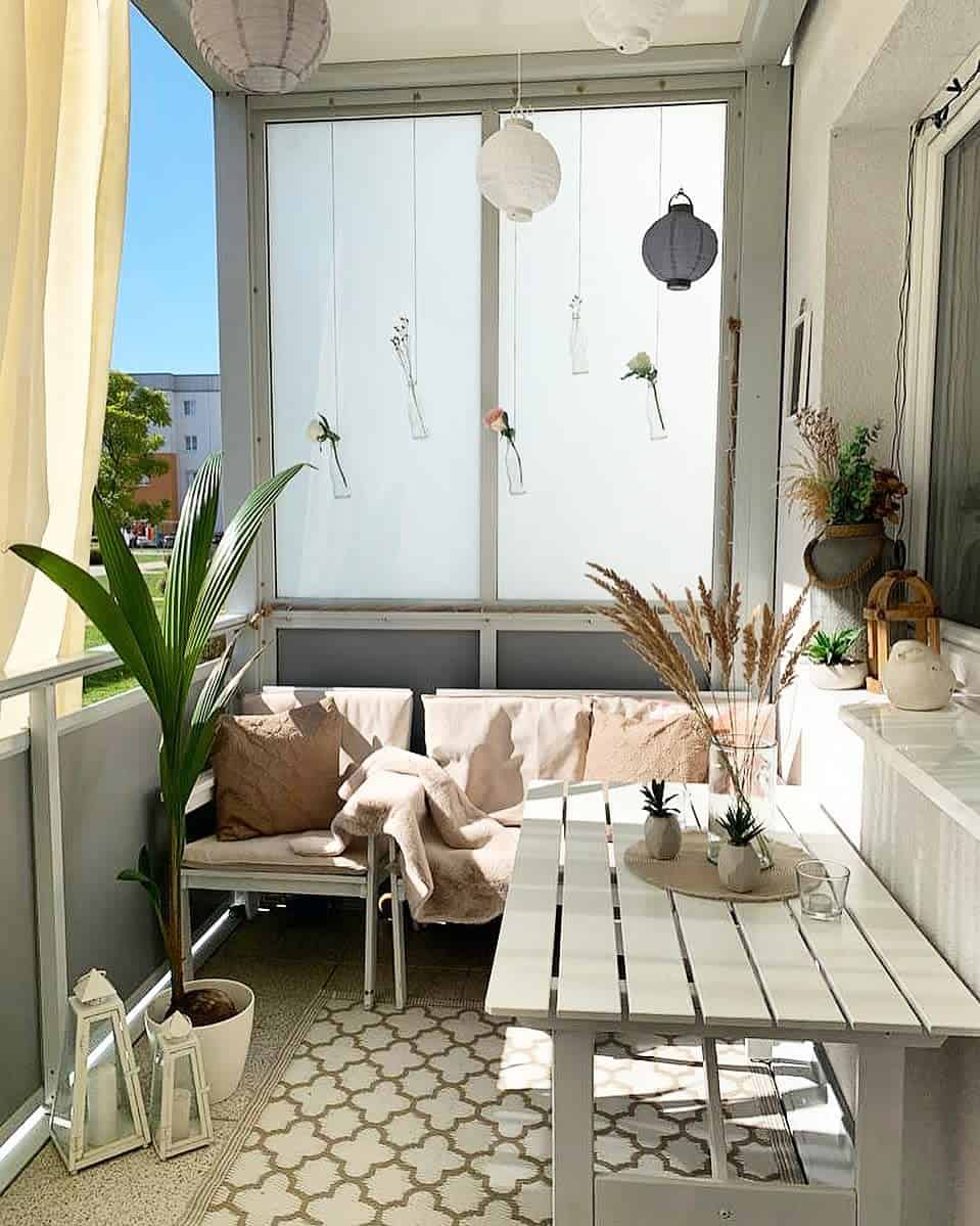balcony patio privacy ideas interior_soz