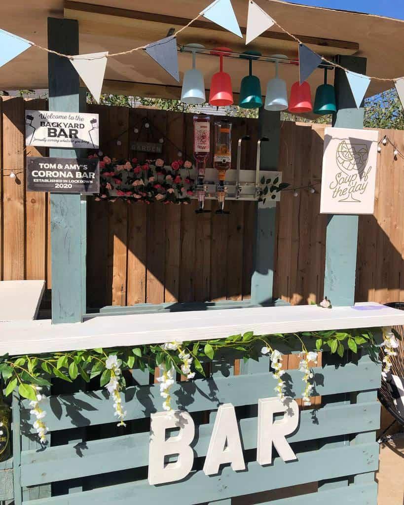 bar pallet ideas our_ledbury_home