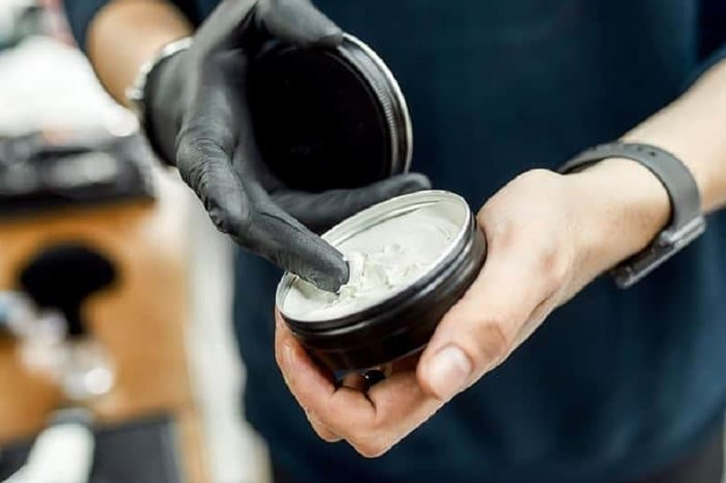 Top 12 Best Hair Wax For Men Perfect Look Styling Product