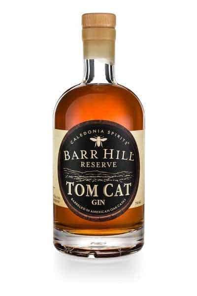 barr-hill-reserve-tom-cat-gin