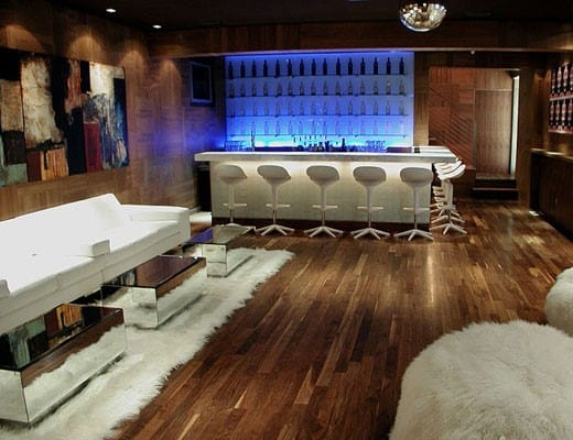 Top 48 Best Home Bar Designs And Ideas For Men Next Luxury New Basement Bars Designs