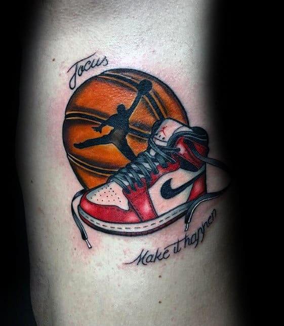 60 Michael Jordan Tattoos For Men Basketball Design Ideas,Lehenga Blouse Designs 2020 Front