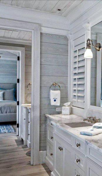 Bathroom Lighting Ideas Ceiling