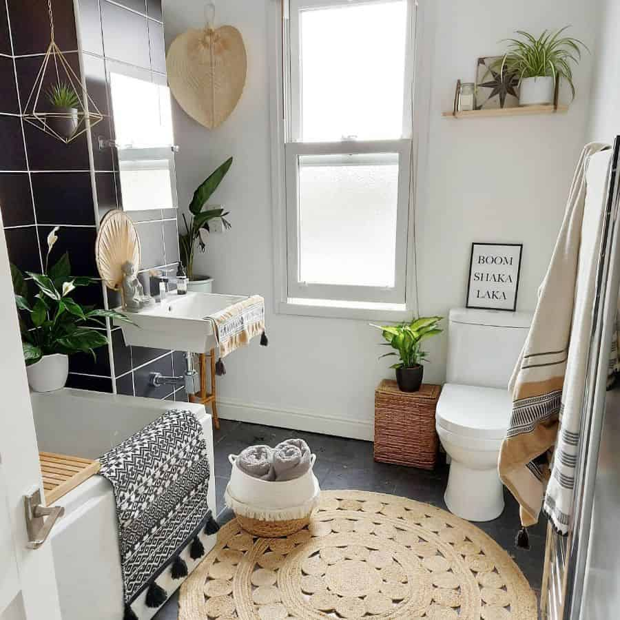 Bathroom Rugs Bathroom Decor Ideas 20shadesofwhite