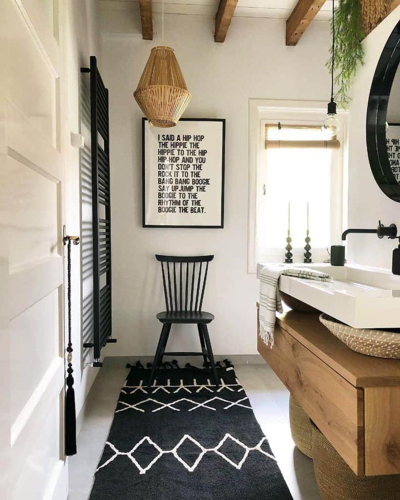 Bathroom Rugs Bathroom Decor Ideas Ireneburg7