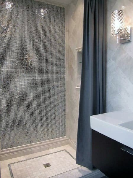 Shower Tile Ideas.70 Bathroom Shower Tile Ideas Luxury Interior Designs