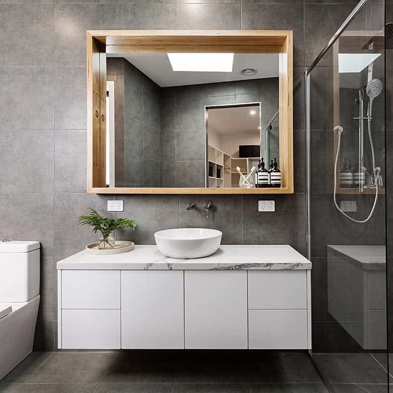 bathroom small basement ideas basementbuilderuk
