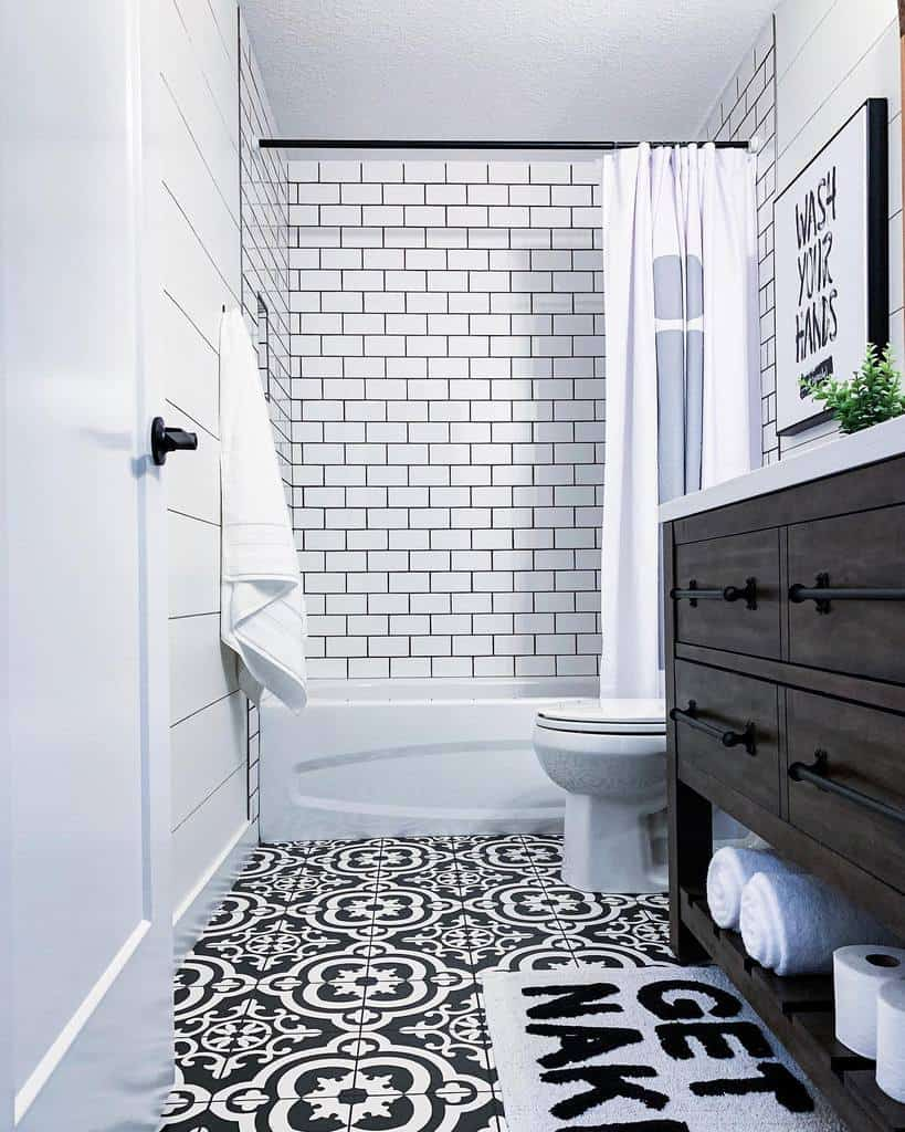 bathroom small basement ideas michellesatra