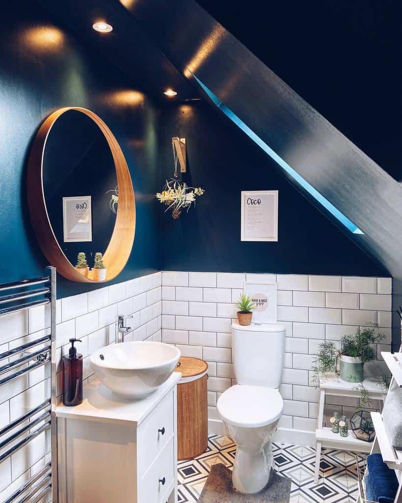 bathroom storage ideas grampian.renovation