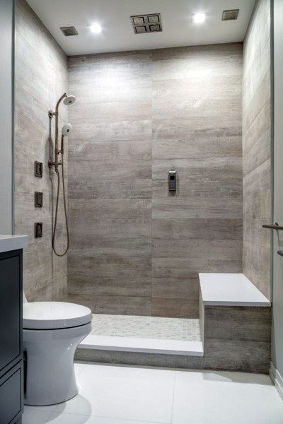 Bathroom Tile For Shower