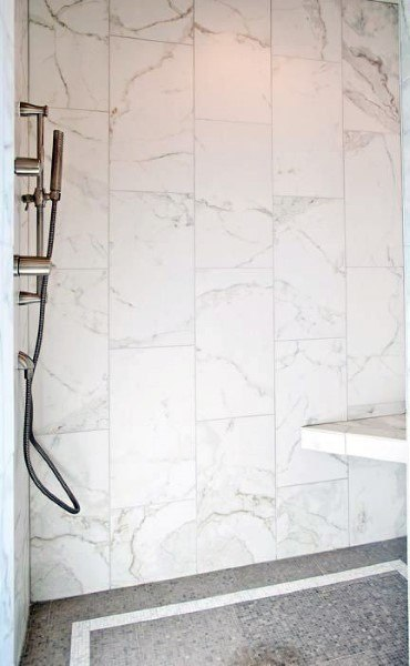 Bathroom Tiles And Flooring