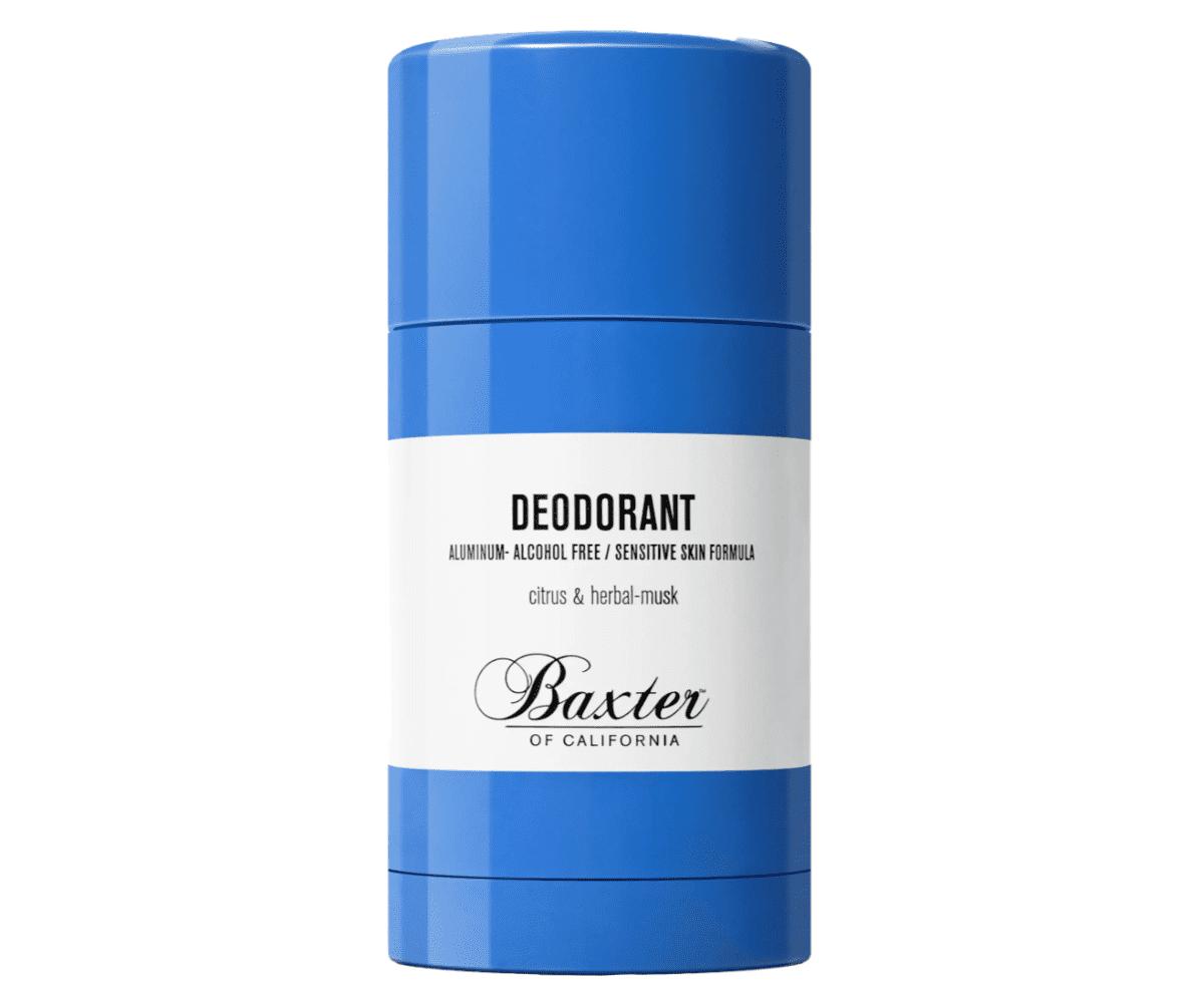 baxter-of-california-deodorant