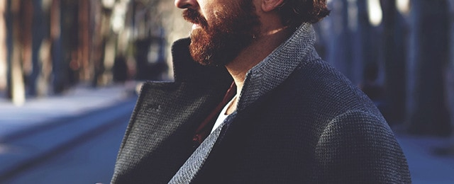 Beard Care 101 – How To Maintain A Beard The Proper Way