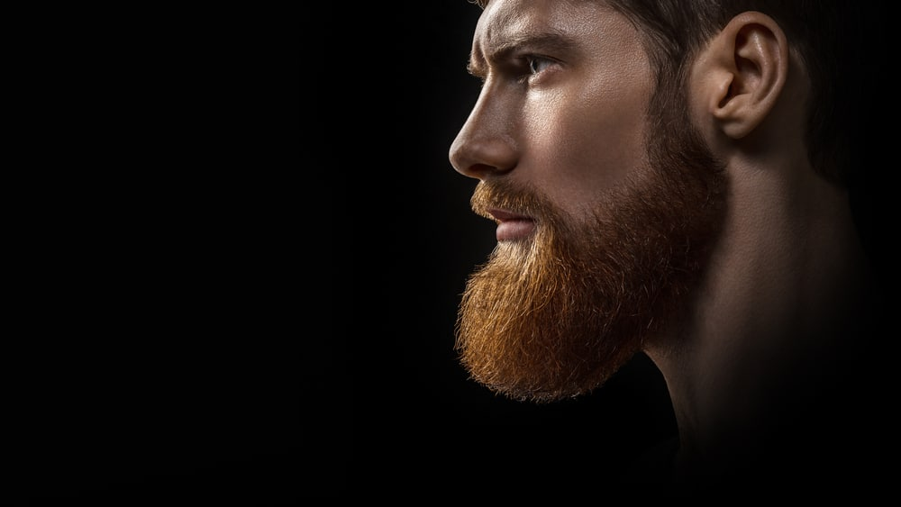 The 5 Best Beard Straighteners in 2020