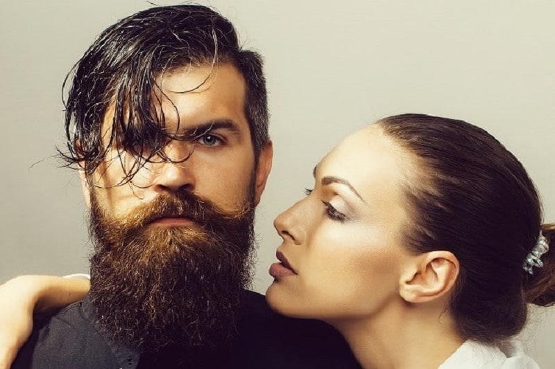 Do women like beards? The facial hair truths every bearded man should know