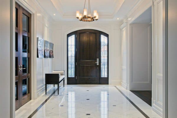 Beautiful Foyer Ideas