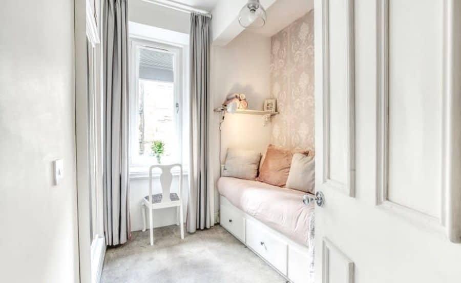 Bed Ideas Guest Bedroom Ideas Theedinburghflat