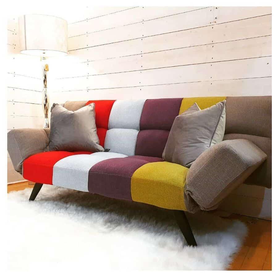 Bed Ideas Guest Bedroom Ideashanleysfurniture