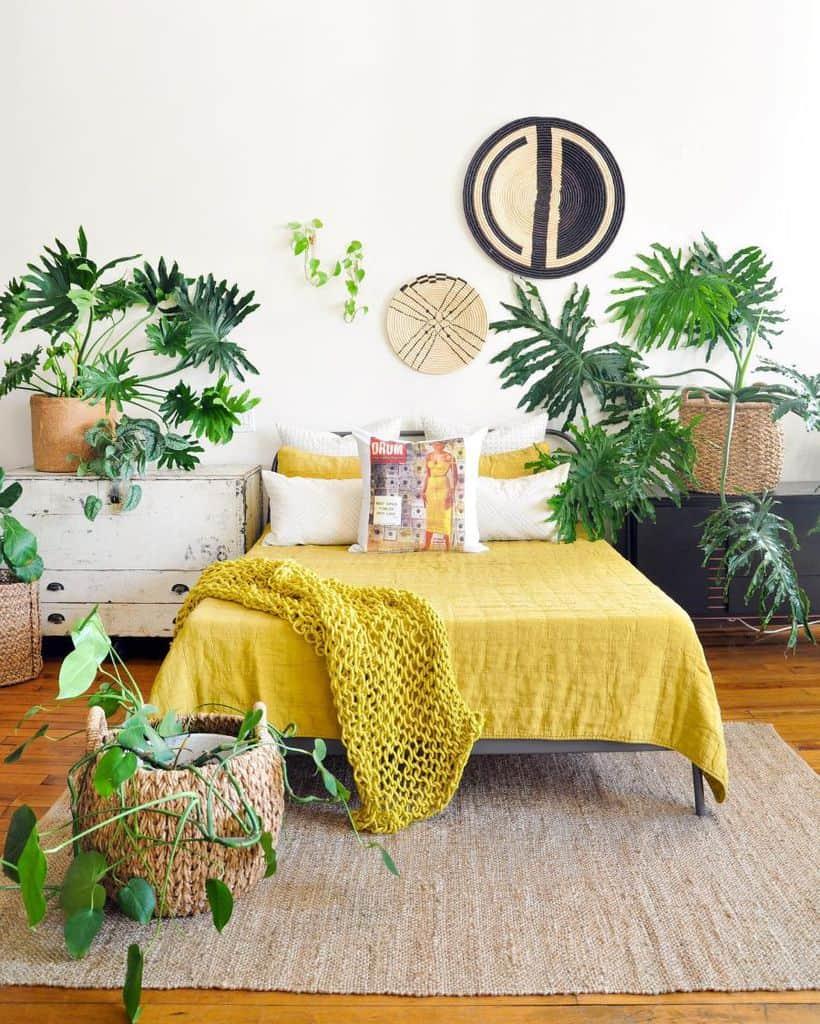 beddings and furniture yellow bedroom ideas shellsloft