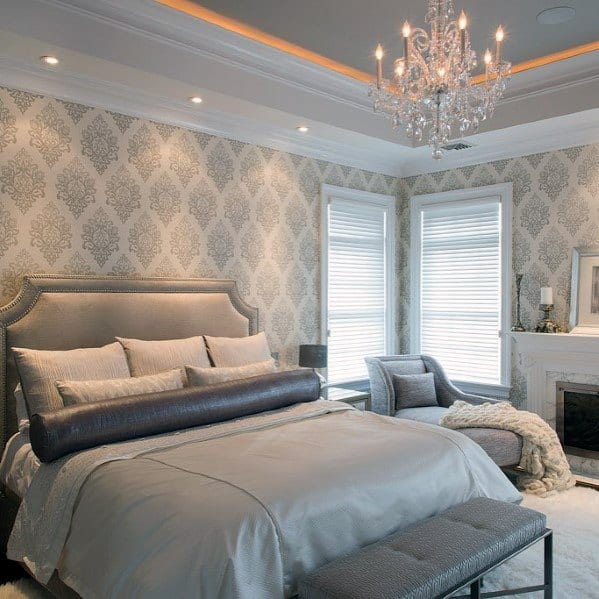 Home Design Ideas For Small Living Room: Top 40 Best Crown Molding Lighting Ideas