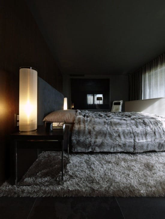 Bedroom Decor Ideas Ikea