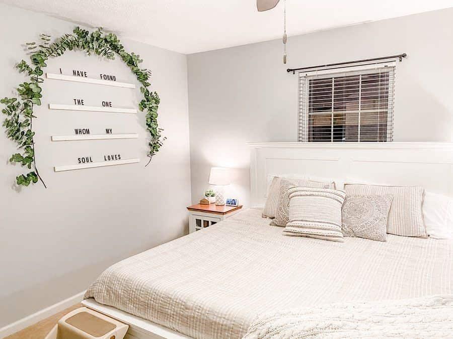 wall decor bedroom wall decor ideas