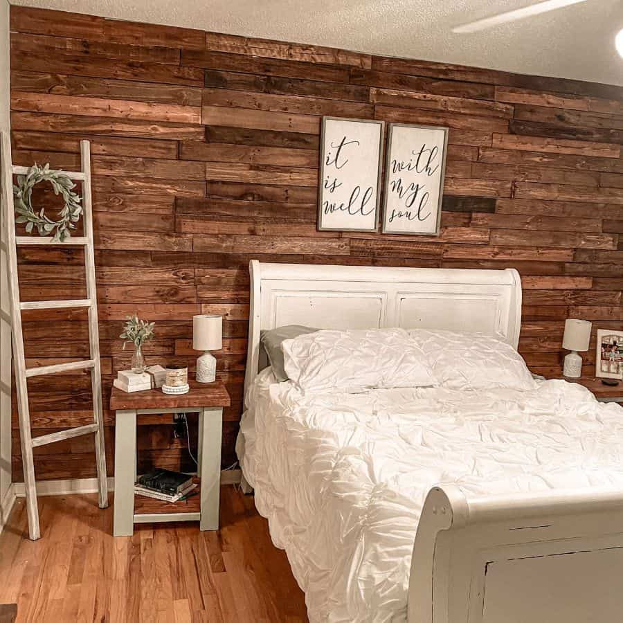 hardwood floors bedroom flooring ideas