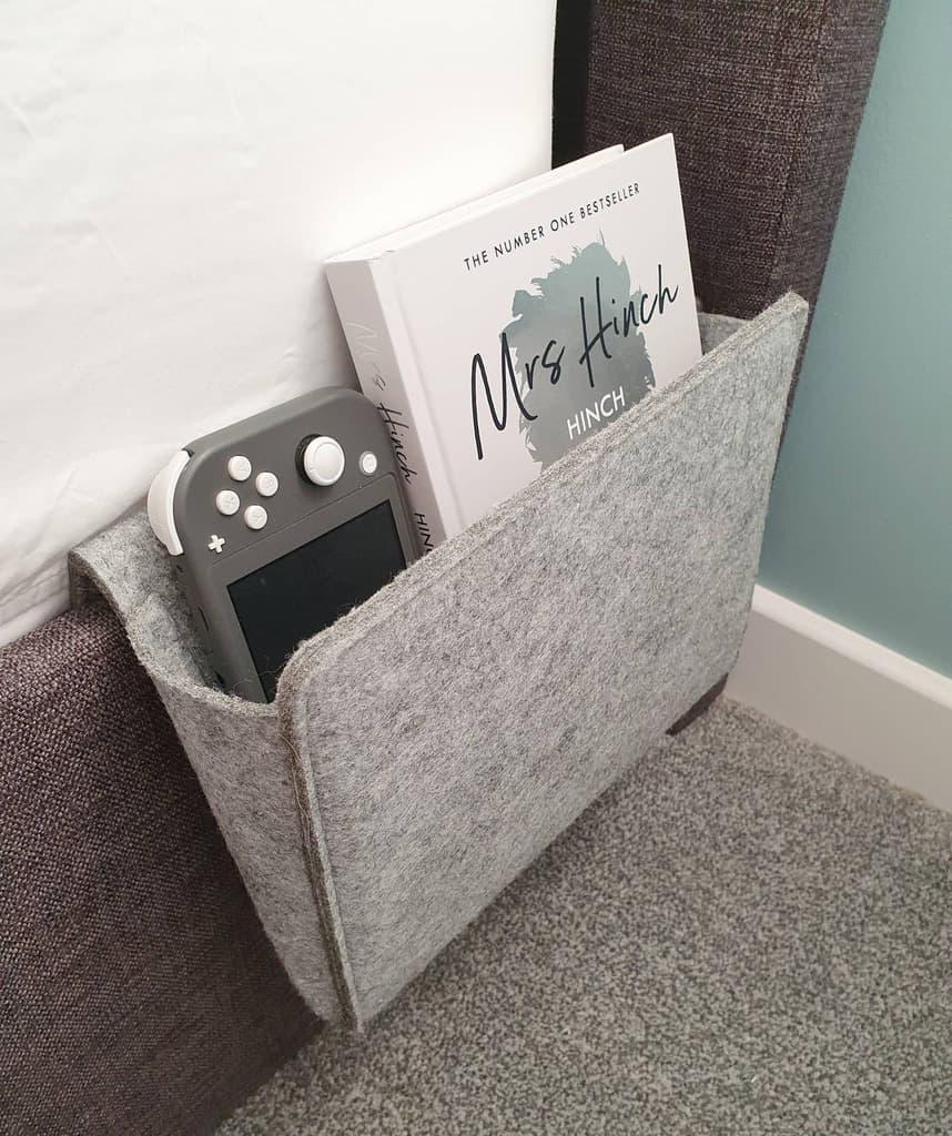 bedroom storage ideas at_the_windermere