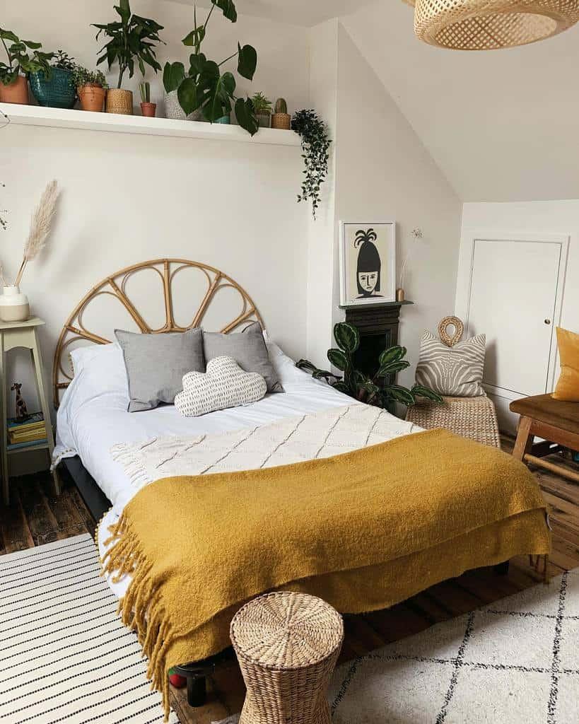bedroom storage ideas housenumber_40