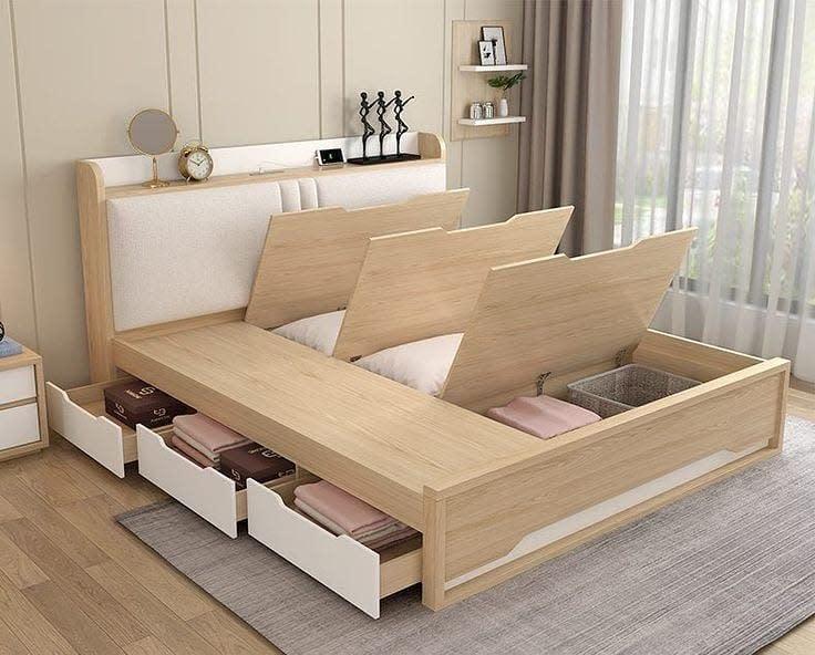 bedroom storage ideas interiormess23