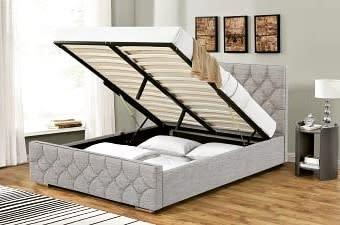 bedroom storage ideas modishfurnishing