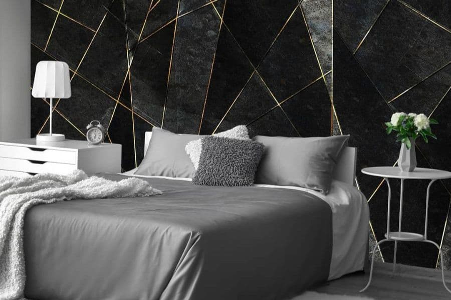 The Top 98 Bedroom Wall Decor Ideas Interior Home And Design