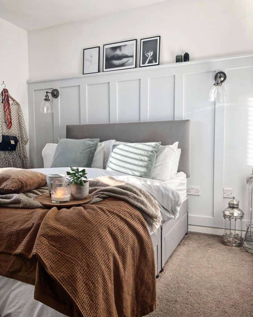 bedroom wall paneling ideas its_all_about_the_house