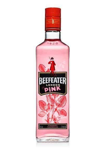 beefeater-pink-london-dry-gin