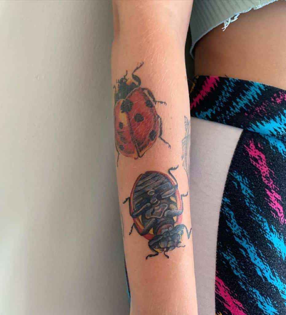 beetle-detailed-insect-ladybug-tattoo-mimi_d_tattoo