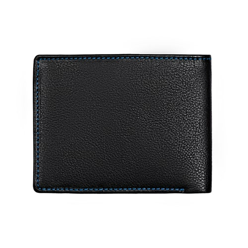 cff711ad2b Top 30 Best Rfid Wallet For Men - Stylish Credit Card Blocking And ...