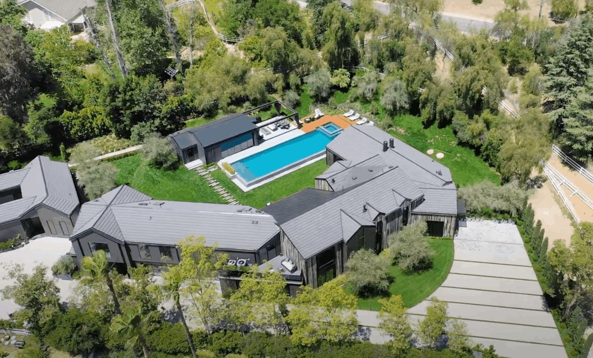 ben-simmons-mansion-16