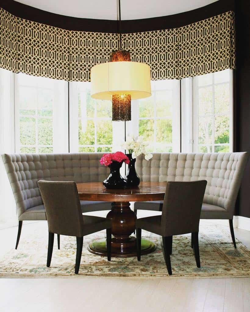 bench small dining room ideas bill_kowalczuk