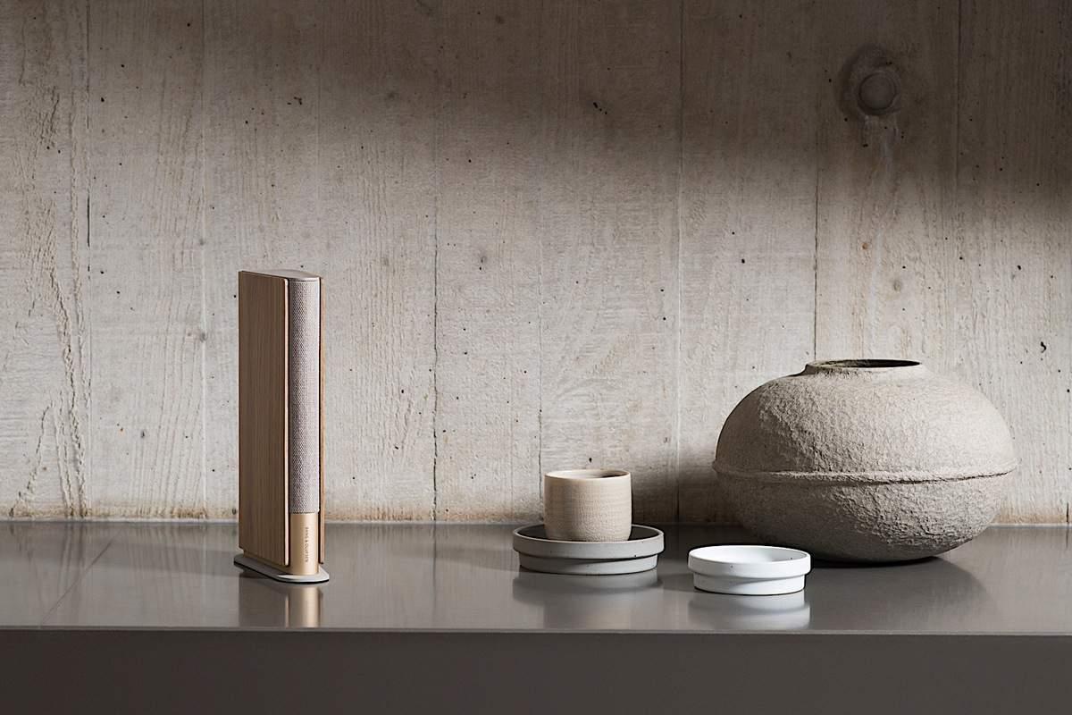 beosound-speaker-1